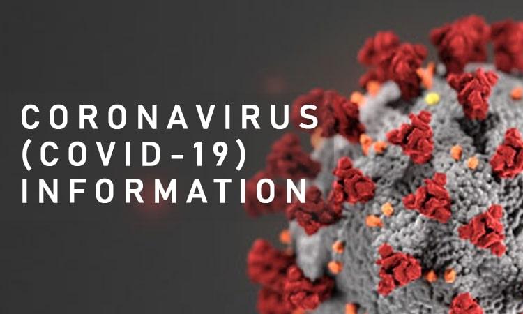 coronavirus-Information JPEG