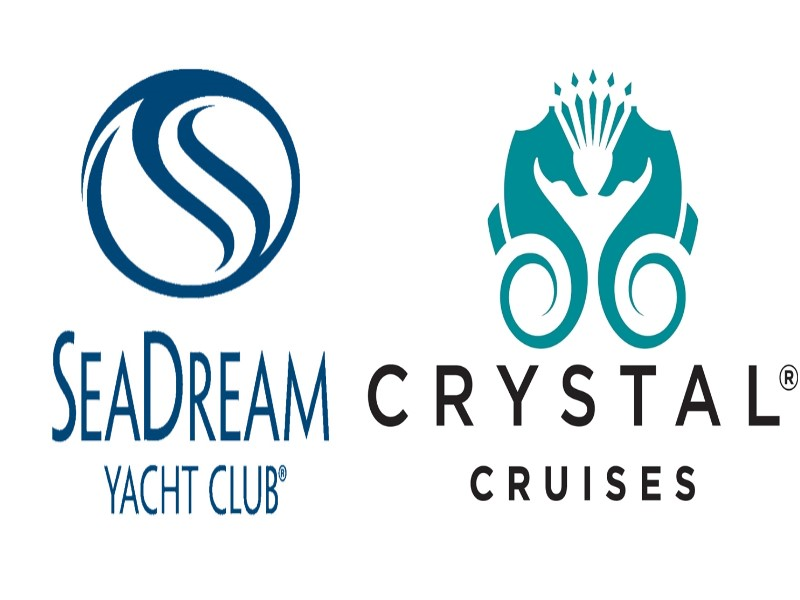 seadream and crystal image for web
