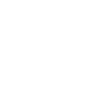 Norwegian Seafarers' Union - NSU